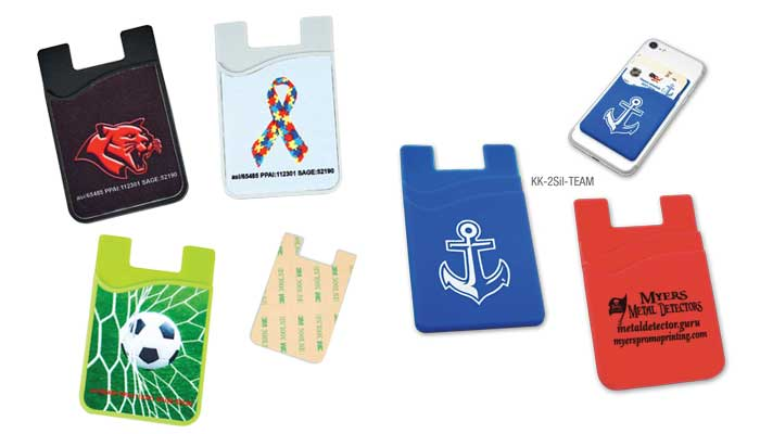 Knobby Kraft Line: Custom Plastic Lapel Pins, Awareness